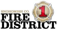 Fire District 1 board seeks nominees for fire commission vacancy