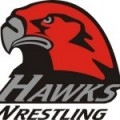 Mountlake Terrace to honor former wrestling star John Batts