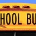 Edmonds School District graduation rates reach record levels