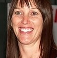 MTHS alum Julie Stroncek new athletic director for Edmonds School District
