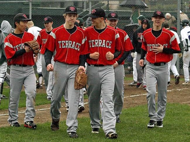 20130319_MTHS baseball group