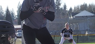 Hawks softball: Meadowdale edges Terrace in 1-0 pitcher's duel