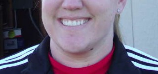 Spring sports preview: New head coach for girls softball team