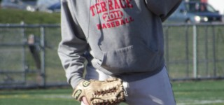 Spring sports preview: Pitching key for 2013 baseball team