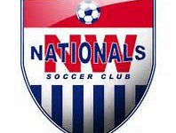 Premier Soccer Club tryouts coming up