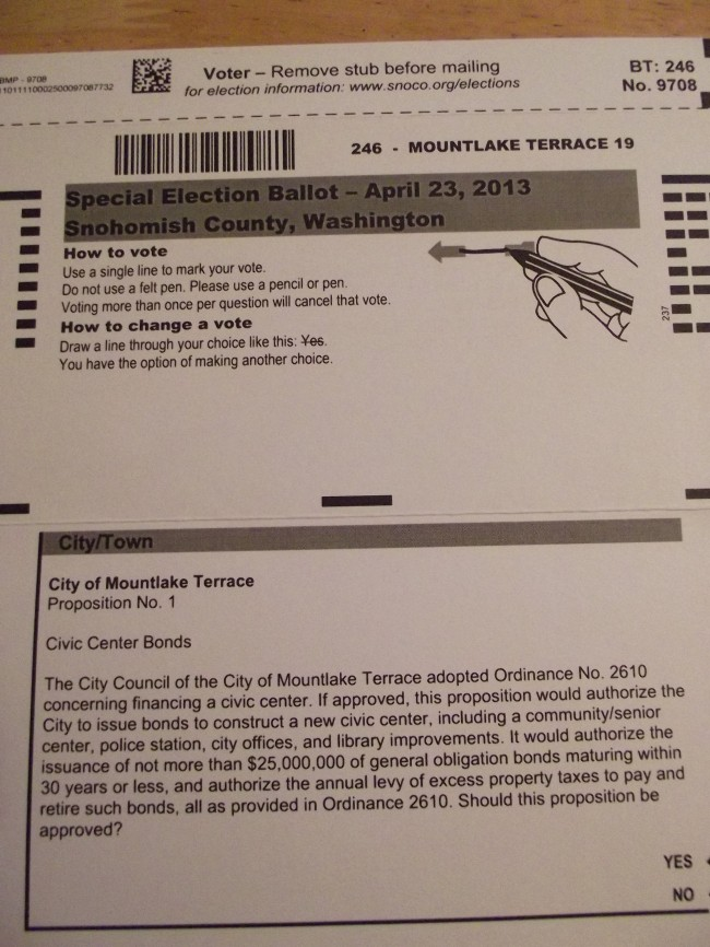Prop 1 ballot 001