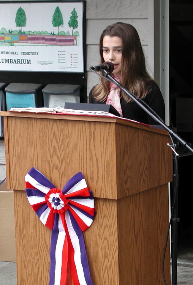 patriot pen essay what i would tell america founding fathers Vfw post 1642 and auxiliary announce the 2012 voice of democracy winners: first place went to zach madel, a senior at waseca high school second place went to morgan mairs and third place to.