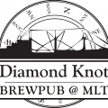 Diamond Knot raising money for Concern for Neighbors Food Bank on Dec. 3; food donations accepted through Dec. 31