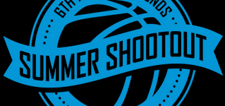 Lady Hawks finish 2-2 in annual Edmonds Summer Shootout