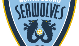 Late goal lifts Whitecaps over North Sound SeaWolves