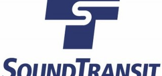 MLT City Council gets preview of Sound Transit light rail extension impact statement