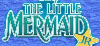 MLT student in Kirkland production of 'The Little Mermaid Jr.'