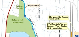MLT City Council approves 2014-2019 transportation plan