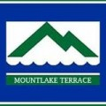 Mountlake Terrace City Council to review draft Land Use Element for 2015 Comp Plan update at Thursday's work/study session