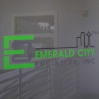 Emerald City Engineers, 6506 216th Street SW 002