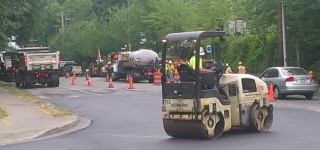 228th Street, Cedar Way/44th Avenue street work to enter new phase next week