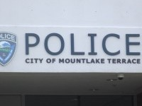Traffic infractions down, revenue up at MLT Police Department