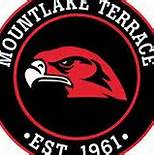 MTHS logo 2