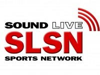 Sound Live Sports Network continues its high school football broadcasts Friday night