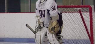 UW Hockey Club to open 2013-14 season this weekend in MLT