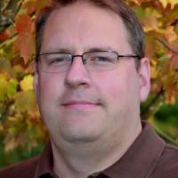 Adam Gregorich