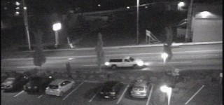 Public's help sought in locating hit-and-run driver who injured two, including MLT woman, in Edmonds