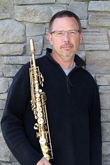 Steve Owen