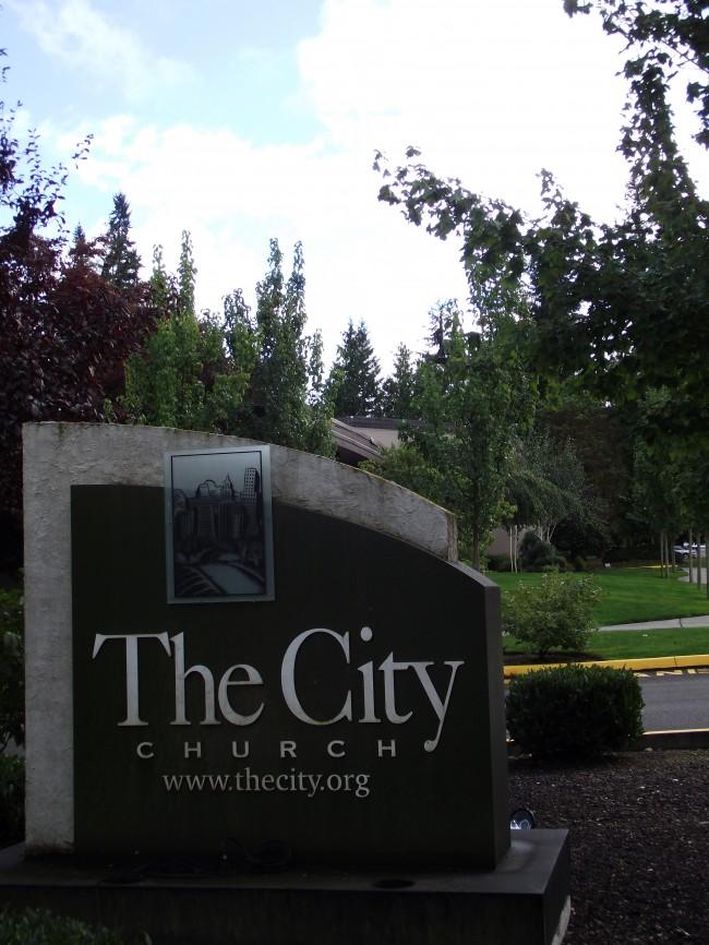 The City Church MLT property 004