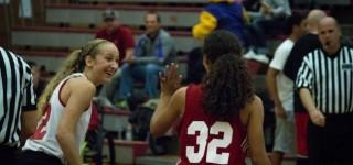 Scene in MLT: Jam Session XX launches 2013-14 high school basketball season