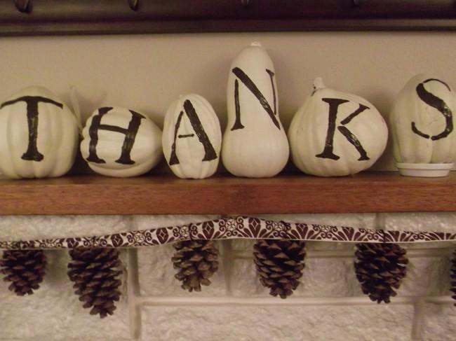 Happy Thanksgiving, 2013 002
