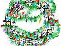 Tickets available for MTHS holiday concerts, Santa Breakfast