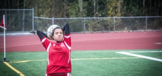 Hawks drop first postseason soccer game to Marysville-Getchell, 2-1
