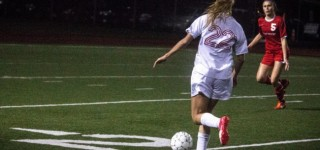 Hart leads Hawks to a 3-0 playoff win over Stanwood