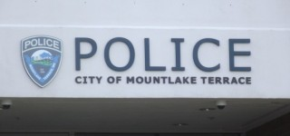 Auto theft up in Terrace, police say