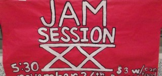 MTHS to tip off basketball season with Jam Session XX Tuesday night