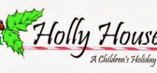 Holly House looking for volunteers