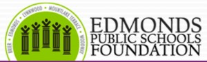 Shop and support the Edmonds Public Schools Foundation