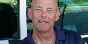 In Memoriam: Dan Potts — strength and conditioning coach who worked with top local athletes