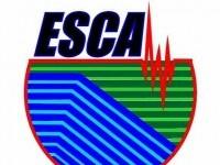 Community emergency response training offered starting Jan. 15
