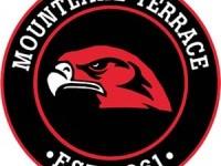 Girls basketball: Hawks cruise to 62-40 win over Marysville-Getchell