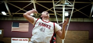 Boys basketball: Hawks hold off Shorewood comeback to earn win