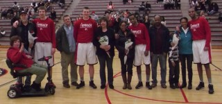 Boys basketball: Scots crash Terrace Senior Night party with 53-47 win over Hawks