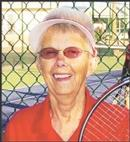 Former Mountlake Terrace HS teacher, coach Maggie King dies