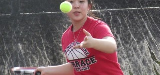 MTHS spring sports preview: Girls tennis team returns experienced starters
