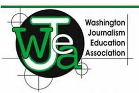WJEA logo