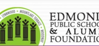 Edmonds Public Schools Foundation raises more than $100K for student programs