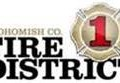 Fire District 1 calls for April 10-16