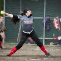 Hawks sports roundup: Softball, baseball victorious; girls tennis edged by Meadowdale