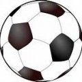 Registration open for free PreK-2nd grade soccer clinic May 4