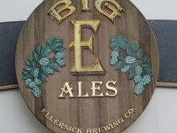 Big E Ales to host fundraiser for 2014 MTHS grad night party